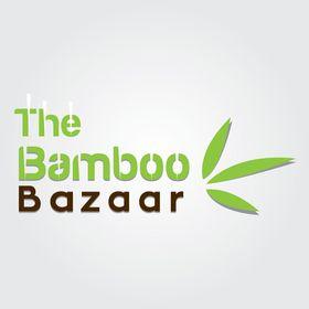 The Bamboo Bazaar