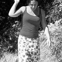 Αννα Γιαμπανίδης