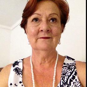 Gloria Ines Vélez Vélez