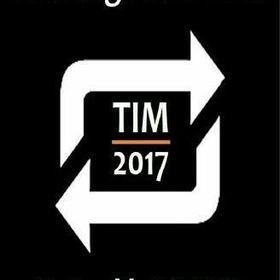 Tiago Ferreira#TimBeta