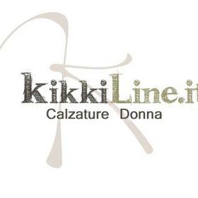 Kikkiline