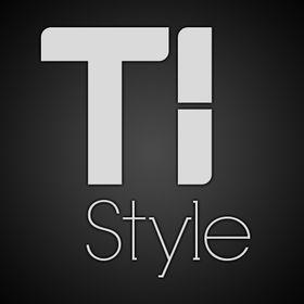 TI Style