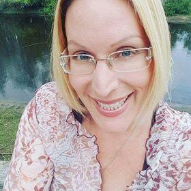 Debbie Small