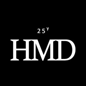 HMD Interiors