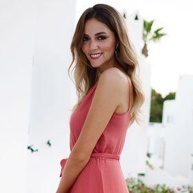 Sabrina Schumacher