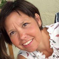 Karin Kvålseth