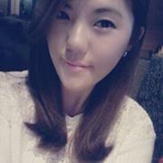 Minseo Kim