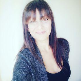 Adriana Mig