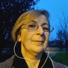 Raffaella Grassi
