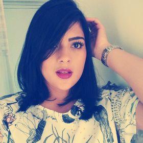 Gabrielly Amanda