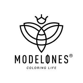 ModelonesOfficial