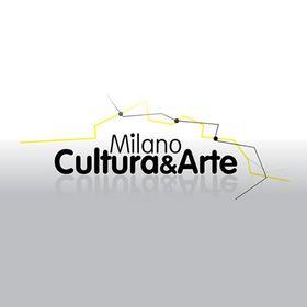 Milano Cultura&Arte