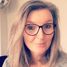 Anette Lund Termansen