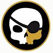 Nación Pirata