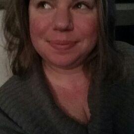 Emilie Turmel