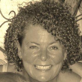 Lynette Pratt