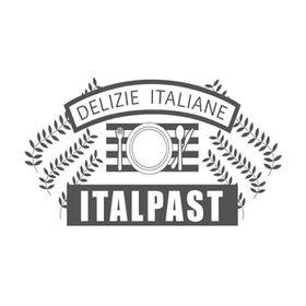 Italpast La Reserva