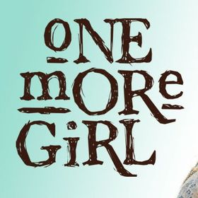 One More Girl Fan Page