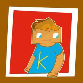 Krafko