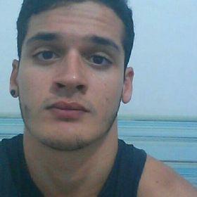 Icaro Humberto