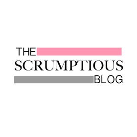 The Scrumptious Blog