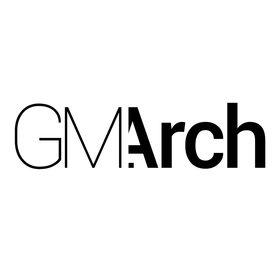 10 Idee Su Piano Inclinato Architettura Casa A Schiera Architettura Residenziale