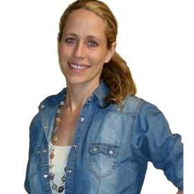 Olivia Cagle