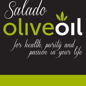 Salado Olive Oil CO
