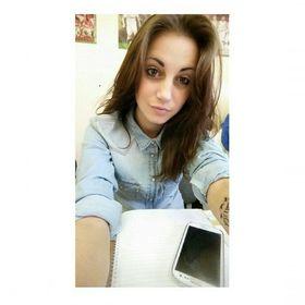 Szana Szepesi