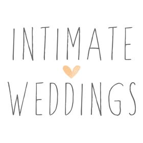 IntimateWeddings.com