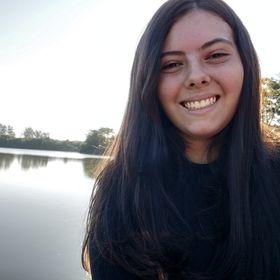 Giovanna Cardoso Bustamante