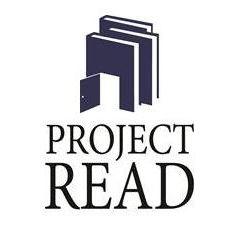 Project Read Utah