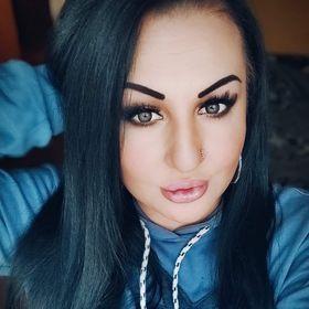 Dana Dilany