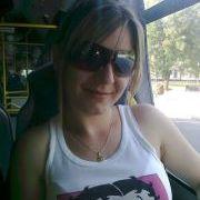 Judit Bodzás