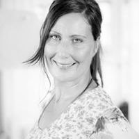 Sara Fäldt Ekroth