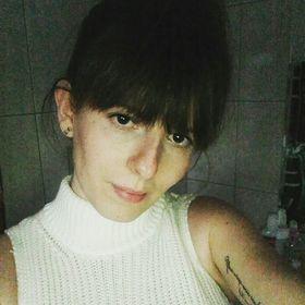 Marzena Polok