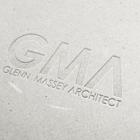 GM Architect