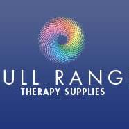 Full Range Therapy Supplies