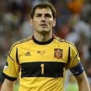 Ayberk Casillas