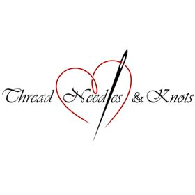 Threadneedlesknots