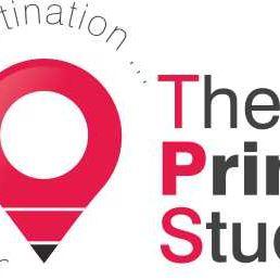 The Print Studio