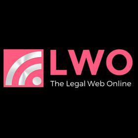The Legal Web Online