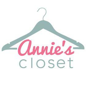 Annie's Closet