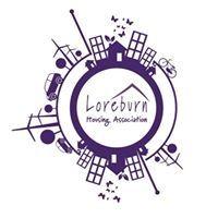 Loreburn Ha