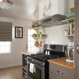 Home and Kitche Style and Accessories