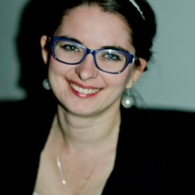 Daria Trojanowska
