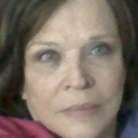 Sandra Granger Spiak