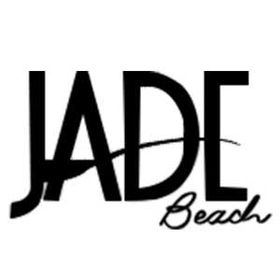 Jade Beach Sunny Isles