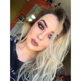 Shauna McKenna