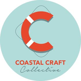 Coastal Craft Collective